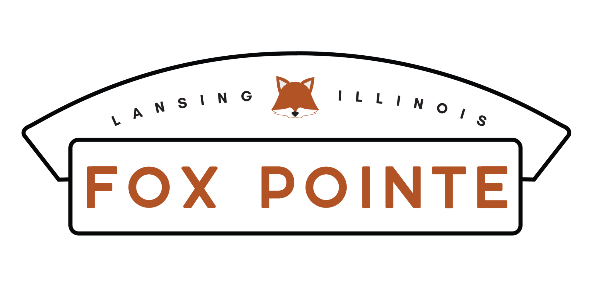 Fox-Pointe-Logo