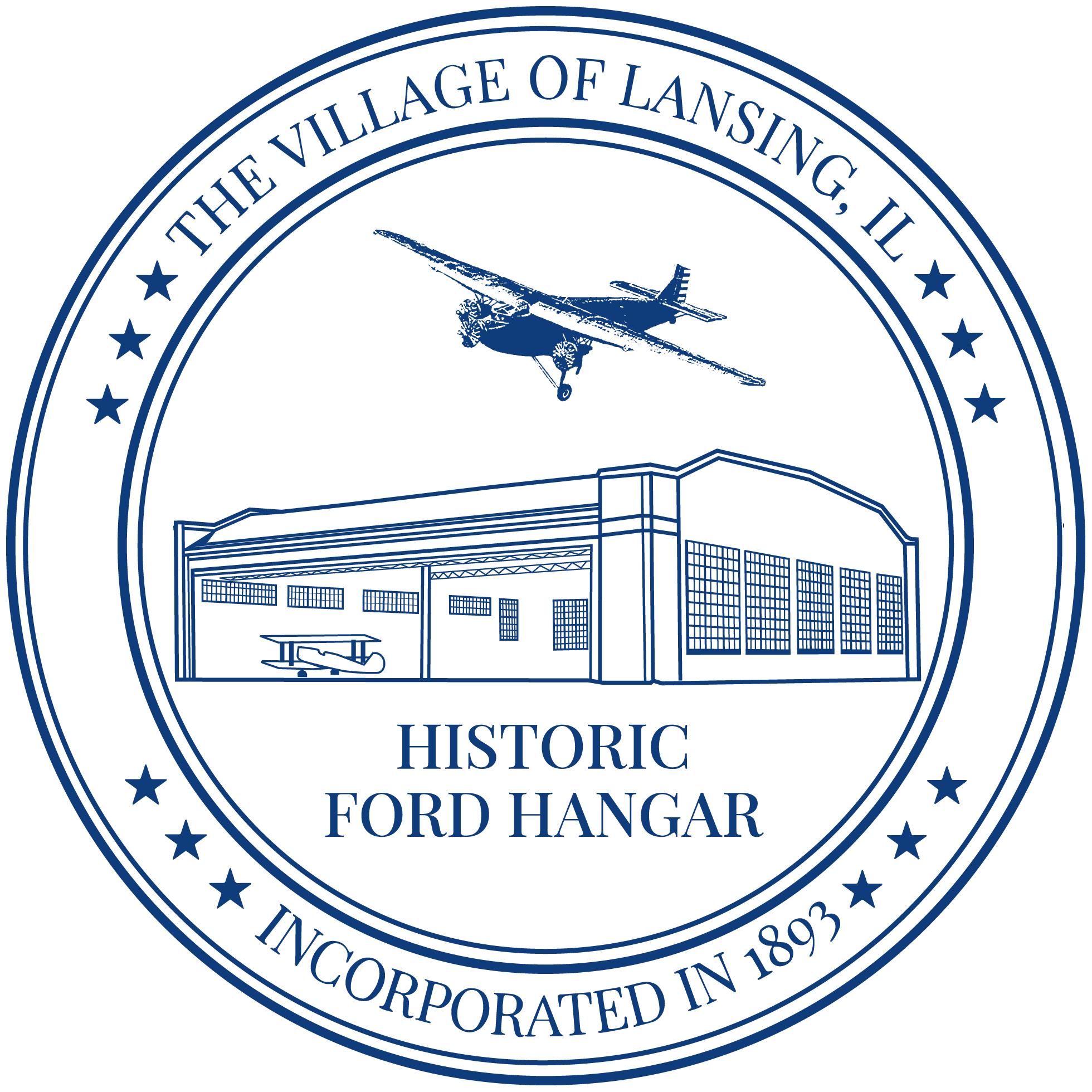 VOL Hangar logo clr