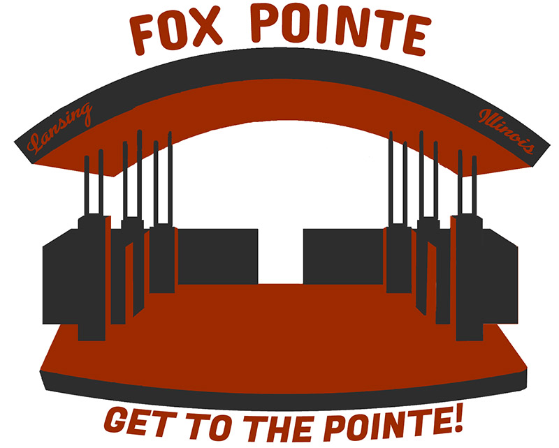 foxpointelogo